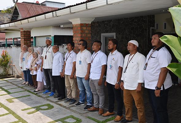 LRP-Team